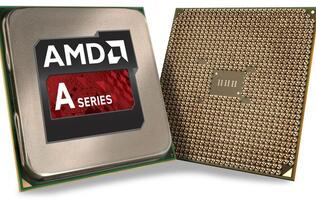 AMD 2015-2020 roadmaps unveiled