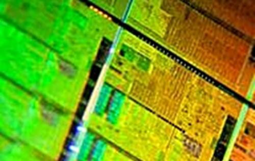 "Intel releases 14nm ""Braswell"" SoCs, targeted at entry-level PCs and notebooks"