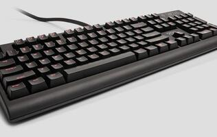 Turtle Beach expands gaming peripherals line-up with Impact keyboards and Grip mice