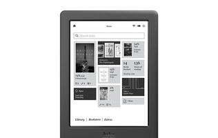 Kobo releases Glo HD, the e-reader to rival the Kindle Voyage