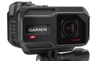 Garmin offers GoPro alternative with VIRB X and VIRB XE action cameras