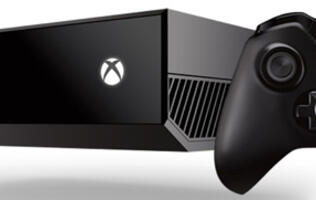 Xbox One promotion has console price drop, extra controller with some sets