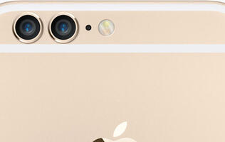 Apple purchases Israeli camera technology company LinX for US$20 million
