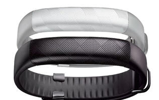 Jawbone announces launch of new UP2 fitness tracker