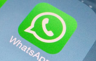 WhatsApp voice-calling feature finally coming to iOS