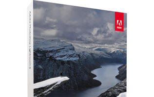 Adobe announces release of Lightroom CC, now available online (Updated)