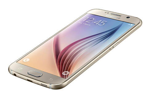 Samsung Galaxy S6 Accessories Roundup: Gear for the new Galaxy