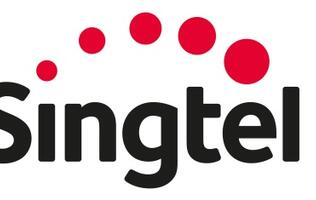Singtel to waive local mobile data charges for all postpaid customers on May 1