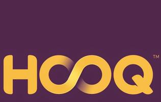 HOOQ signs deal with Disney to bring video content to Southeast Asia
