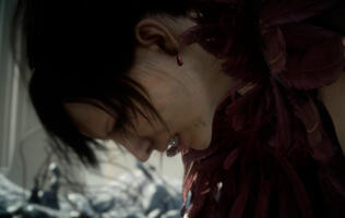 Square Enix's DirectX 12 tech demo will blow you away