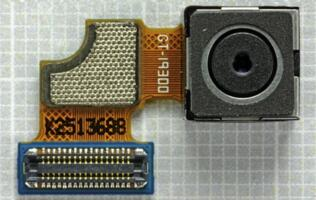 Sony is the biggest image sensor supplier, earns $20 on every Apple iPhone 6 sold