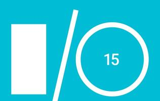 Google to announce Android M at I/O 2015 later this month