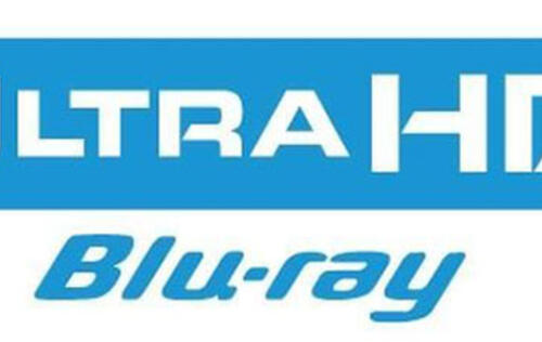 Ultra HD Blu-ray specification finalized, ultra-high res content arrives on discs