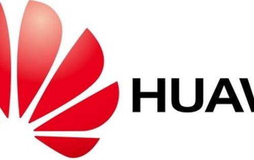 Huawei developing own mobile OS to reduce reliance on Google Android?