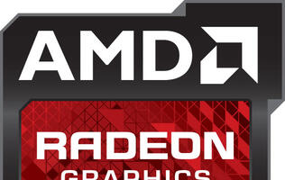 AMD unveils details on next-generation High Bandwidth Memory