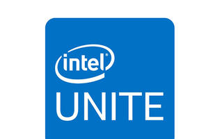 Intel wants to improve business meetings through Intel Unite