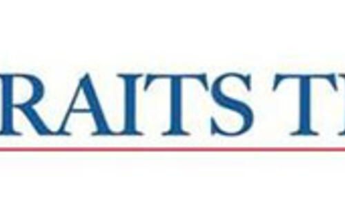 Come 1 July, The Straits Times will have a new look on digital and print platforms