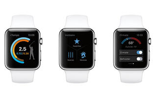 Apple watchOS 2 coming this fall: All the things OS 1 should have been