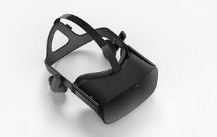 Oculus unveils final Rift design, reveals partnership with Microsoft's Xbox