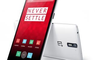 OnePlus 2 with Snapdragon 810 and 3GB RAM scheduled for launch in July?