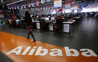 Alibaba to launch video streaming service soon, wants to be like HBO and Netlflix