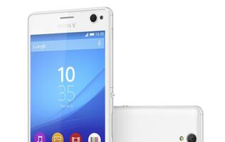 Sony Xperia C4 and Z4 Tablet available now, Xperia Z3+ pre-order to end on 28 June