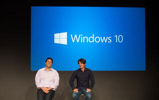 Microsoft: There's no loophole to get Windows 10 for free