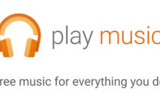Google announces free tier for Google Play Music with ad-supported radio