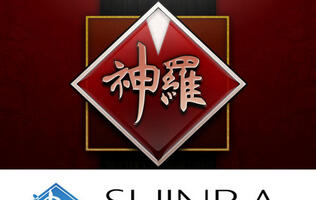 Square Enix's Shinra Technologies offers a glimpse into the future of gaming