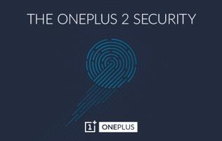 "OnePlus 2 to have a fingerprint sensor that unlocks ""faster than Touch ID"""