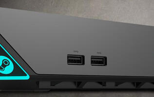 First batch of Steam Machines pre-orders are sold out