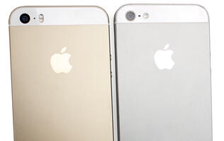 Analysts predict a new 4-inch Apple iPhone 6C clad in metal launching next year
