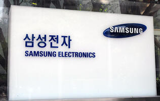 Samsung clinches mega deal to provide 20 million SSDs to Apple, Microsoft and more