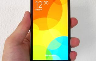 Xiaomi Redmi 2GB RAM model launching Tuesday for $179; price slashed for original model