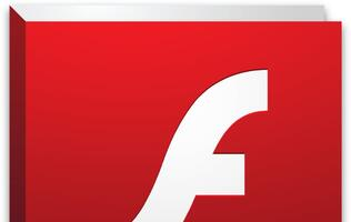 PSA: The first thing you do today should be to update your Flash player (like, now)