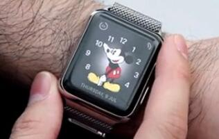 My favorite features of the Apple Watch