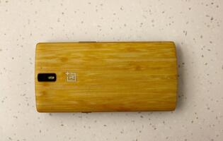 OnePlus 2 more compact than its predecessor, packs a 3,300mAh battery