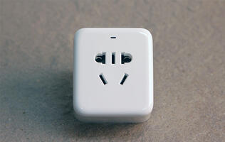 Xiaomi Mi Plug review - A S$17 smart plug that I wish would have a local version one day