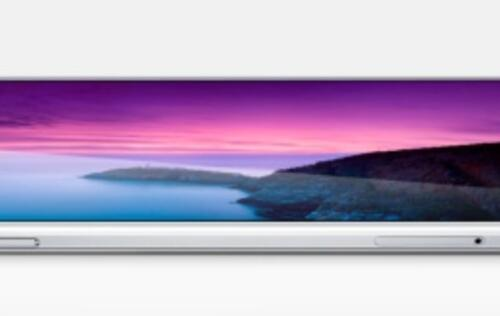 Samsung launches the 5.7-inch Galaxy A8 in China, its slimmest smartphone to date