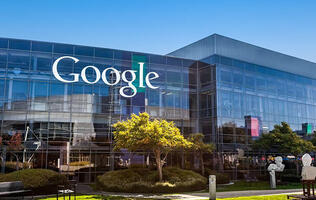 Google slows hiring, looks to greater corporate efficient amidst diminishing revenues