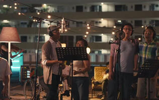 This SG50 'Home' music video from StarHub will melt your heart