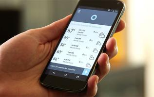Cortana for Android now available for beta testers