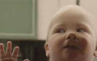 The first Windows 10 ads are here, and they are cute