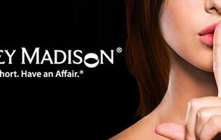 Online cheating website Ashley Madison hacked, over 37 million users compromised