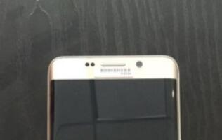 Samsung Galaxy S6 edge+ to have Exynos 7420 chipset, 4GB RAM and 3,000mAh battery?