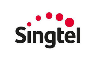 Singtel upgrades 4G and Wi-Fi networks for faster mobile surfing speeds