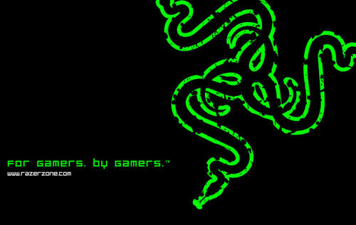 Ouya developers picking up the pieces after Razer's acquisition
