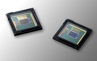 Samsung begins mass production of mobile image sensor with 1.0μm pixels
