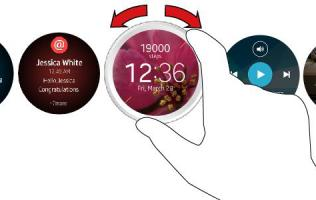 Samsung to unveil a new wearable device at the Galaxy Unpacked event on 13 Aug?