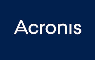 Acronis opens Singapore R&D facility with support of EDB